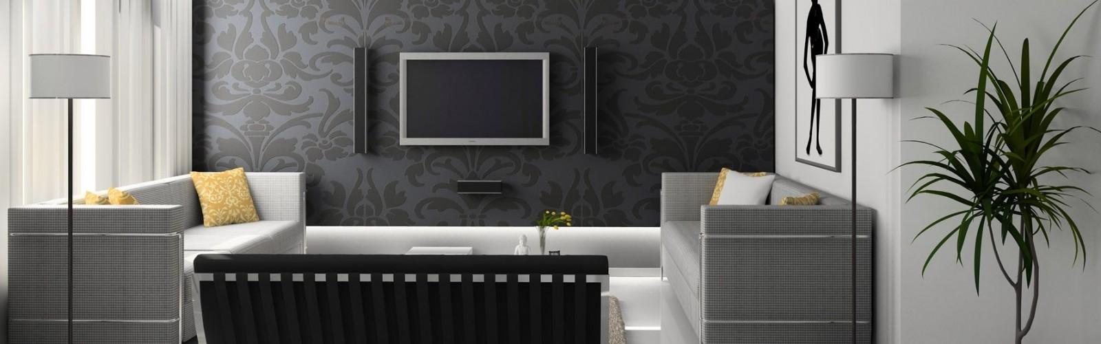 livingroom-1032733